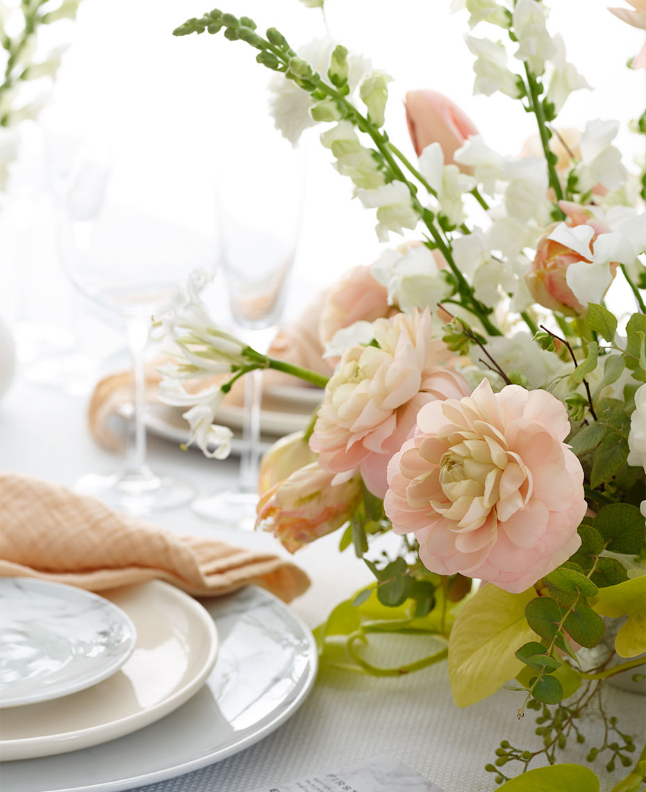 BostonMagazine_12283_Spring_Table_Detail_044