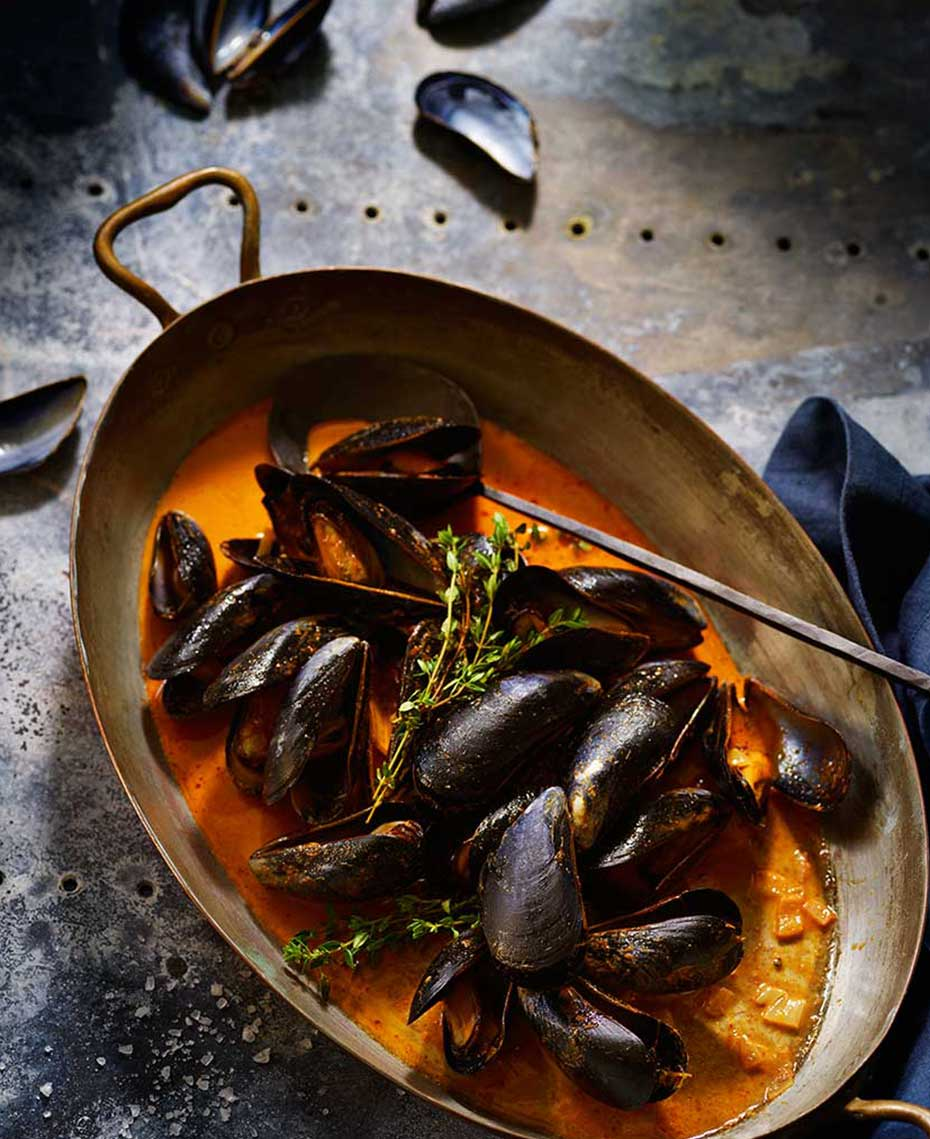 Fall-Food-Test_mussles-crop3