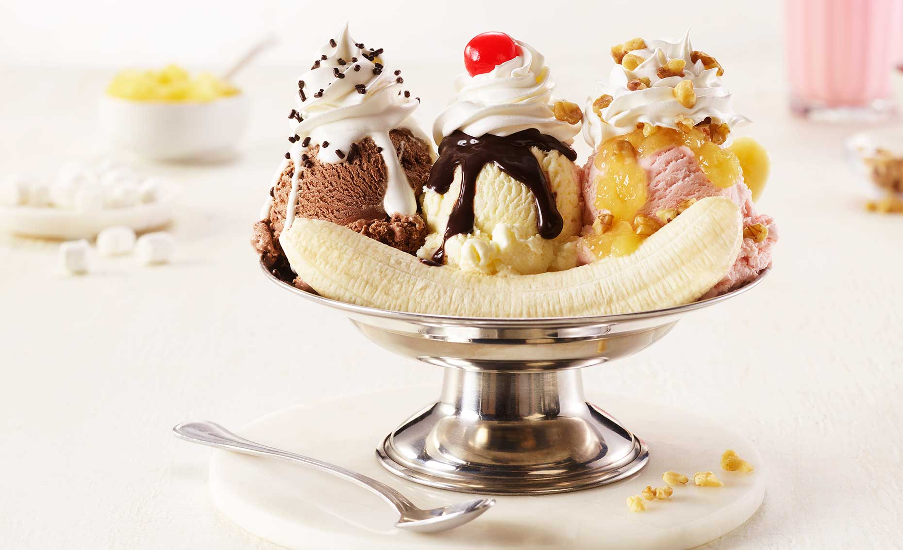 Friendlys_12430_Royal_Banana_Split_958_RF