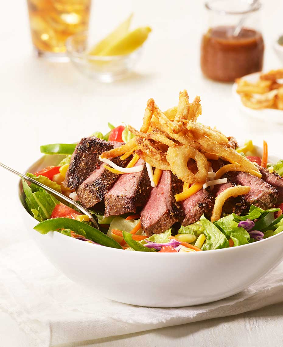 Friendlys_12430_Western_BBQ_Steak_Salad_131_RF