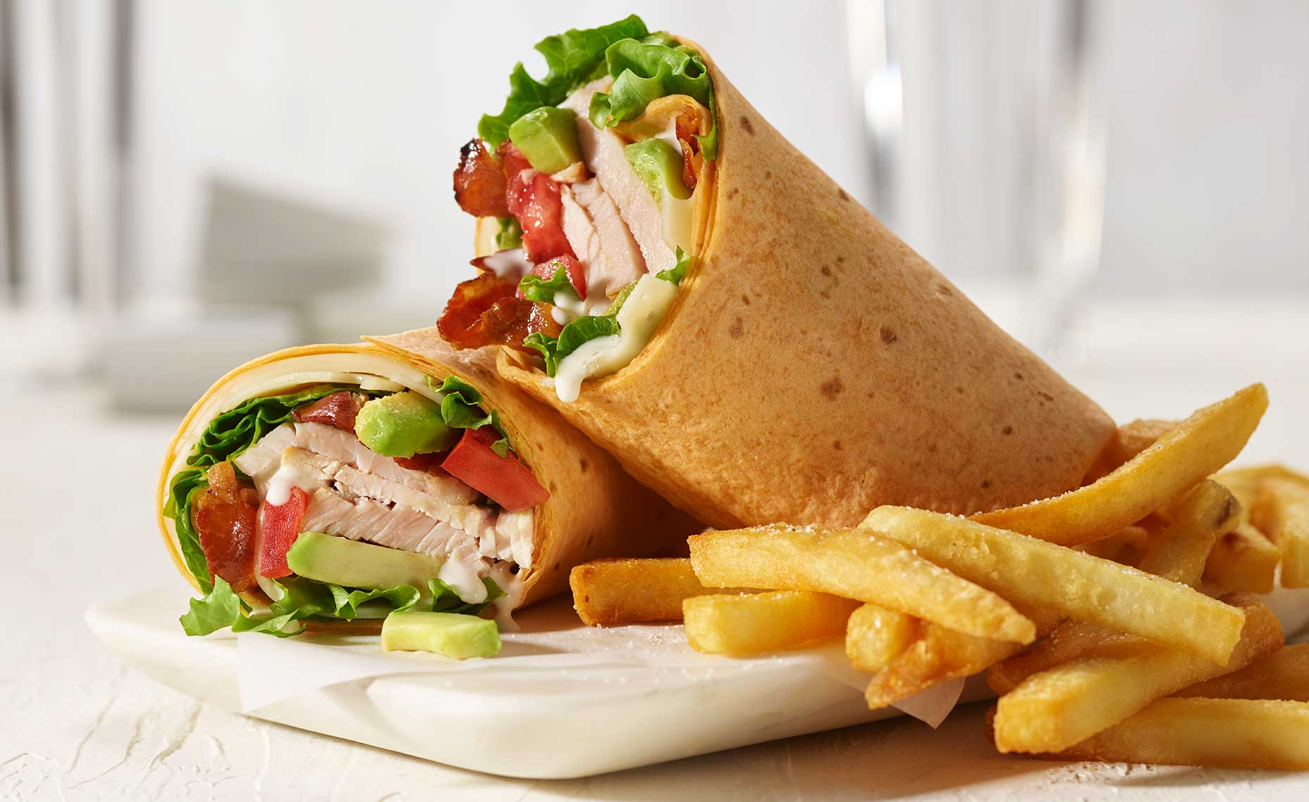 Friendlys_wrap_web