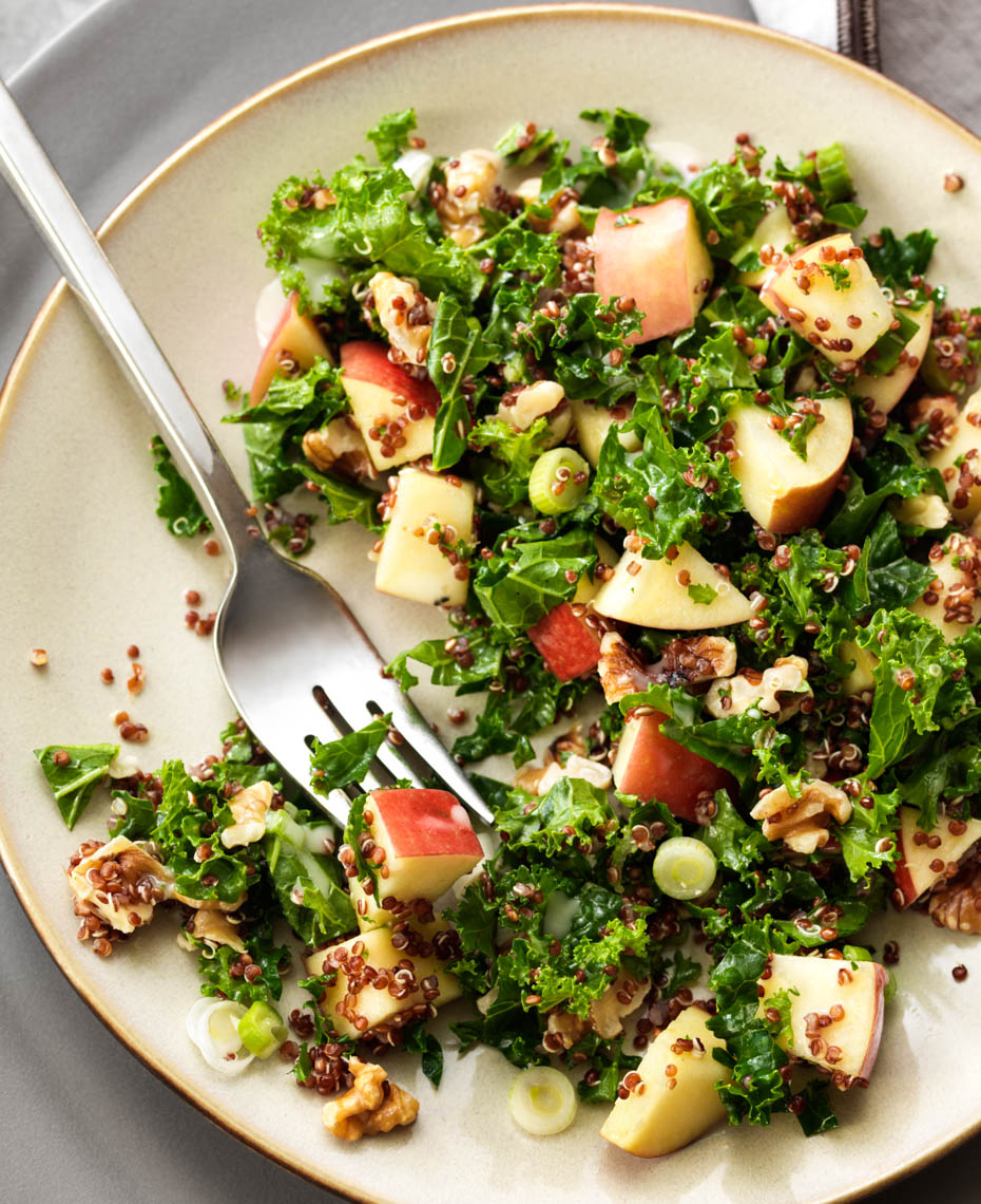 PaneraRecipes_12067_Kale_Quinoa_0245
