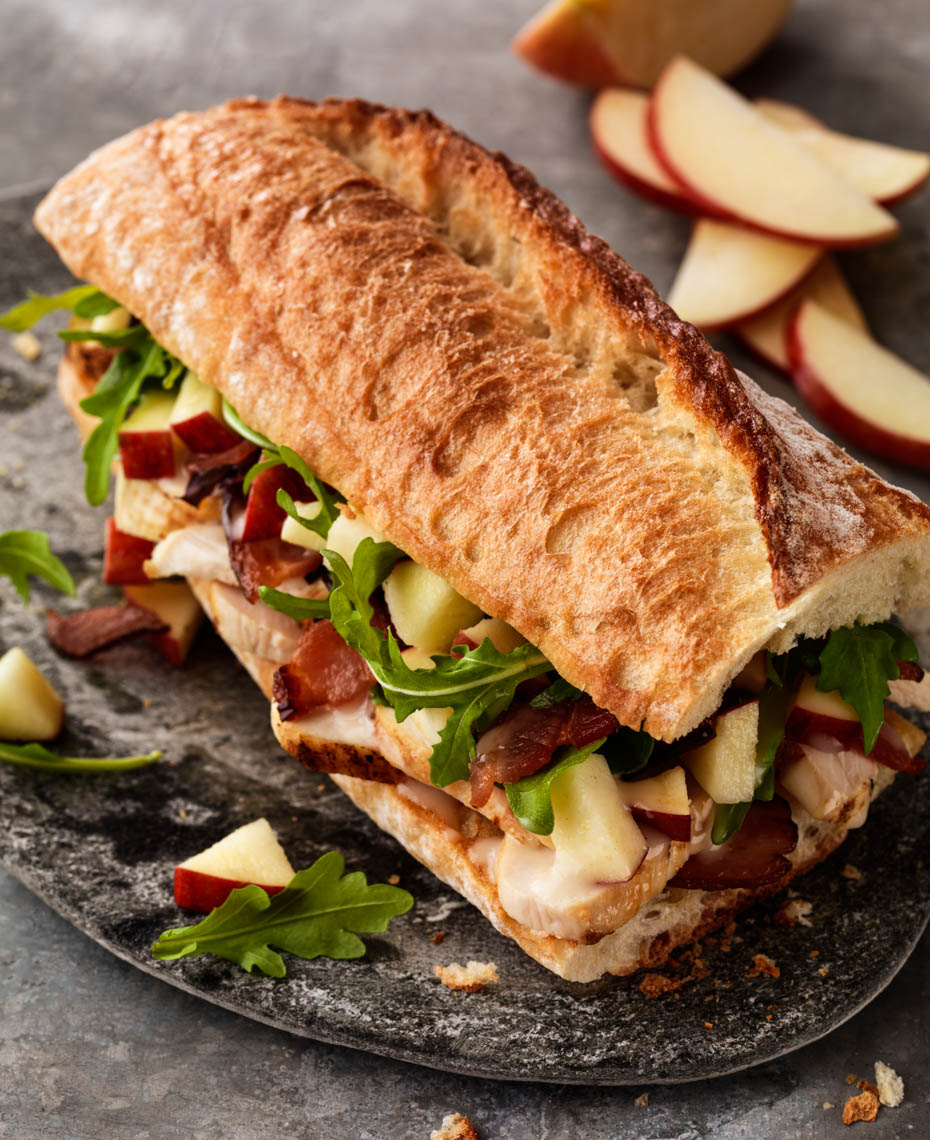 Panera_12066_ChickenBaconAppleSandwich_0223