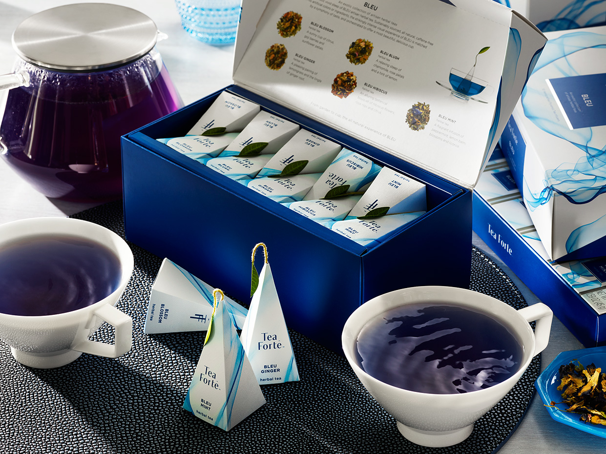 TeaForte_12254_Blue_Packaging_170