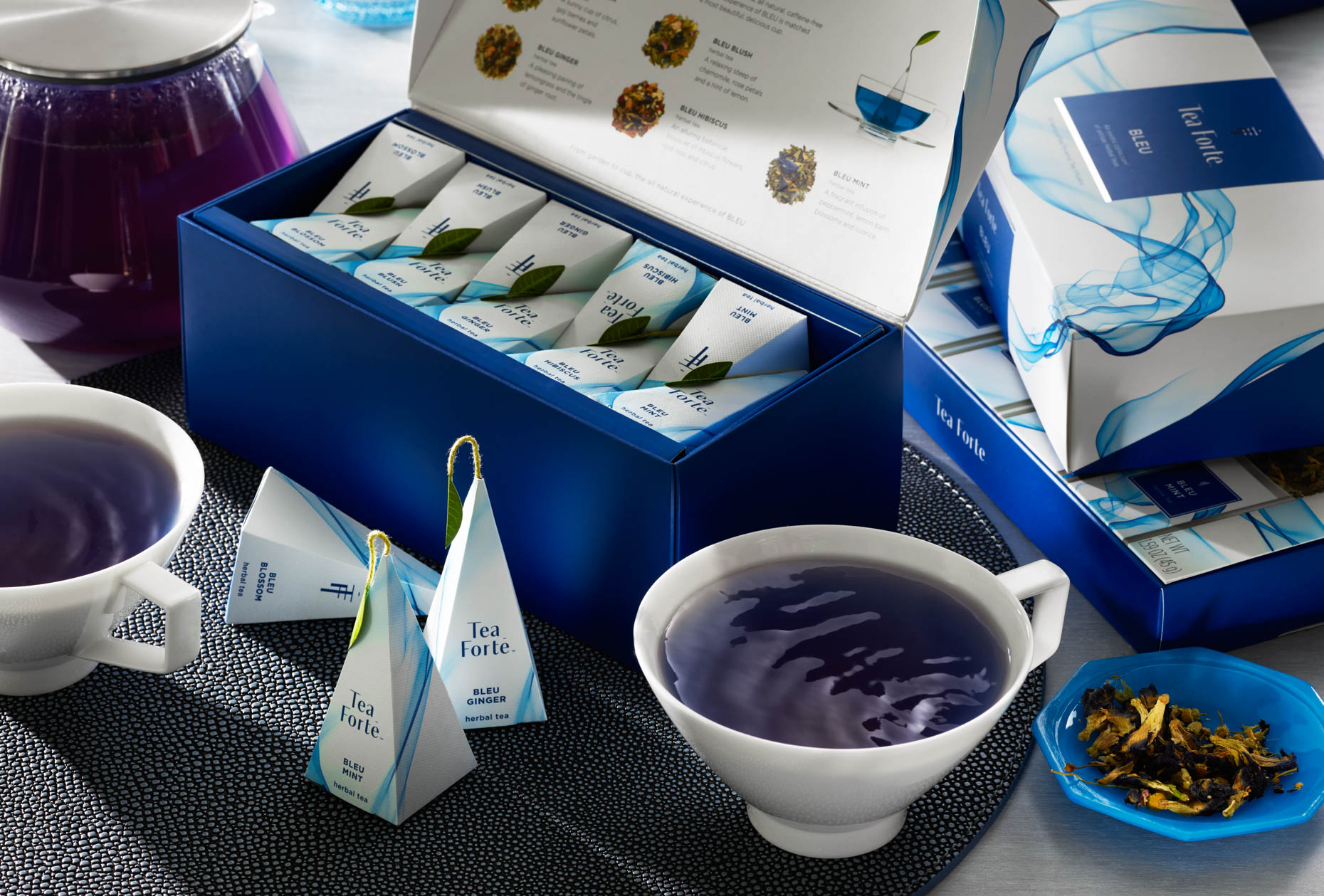TeaForte_12254_Blue_Packaging_170_2