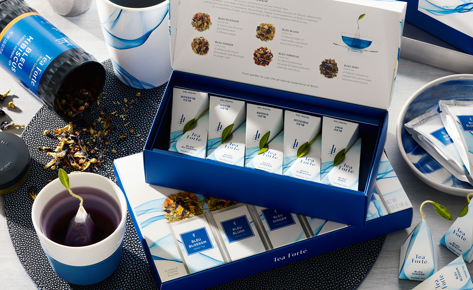 TeaForte_12254_Blue_Packaging_261