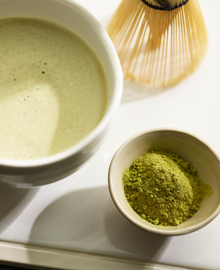 TeaForte_12280_Matcha_Detail_315