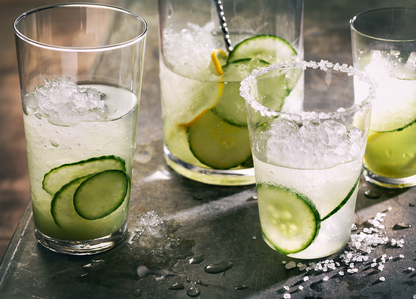 drinks_cuke