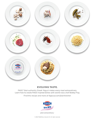 Fage Yogurt Advertisement.jpg